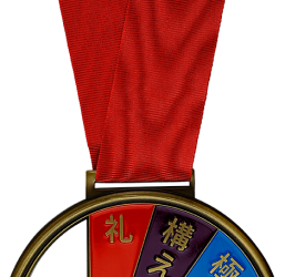 Medaillen_12
